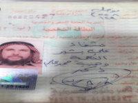Saking Tambunnya, Mufti ISIS Dibawa Pickup ke Penjara