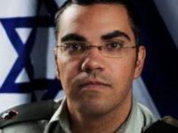 Jubir Tentara Israel Klaim Islam Sejati ada di Saudi