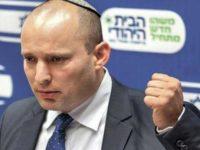 Israel akan Terima Deal of The Century Asal Tepi Barat Disertakan