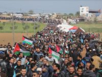 Rakyat Palestina Sambut Dialog Nasional Lawan Proposal Trump