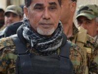 Jubir Paramiliter Irak: Serangan ke Kedubes AS Bukan Perbuatan Kelompok Resistan