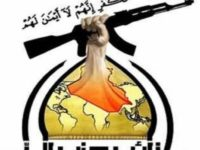 Hizbullah Irak: PM Berikutnya Harus Berkomitmen untuk Mengusir AS