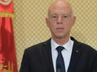 Petenis Israel Dilarang Ikuti Turnamen di Tunisia
