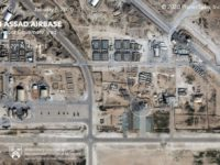 Pakar Iran: Sedikitnya 100 Orang Tewas dan 300 Terluka Akibat Gempuran Rudal IRGC