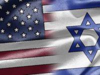 Kepanikan AS dan Israel Pasca Pembunuhan Soleimani