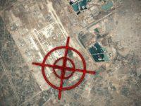 Tiga Petugas Bandara Baghdad Jadi Tersangka Teror AS Terhadap Jenderal Soleimani