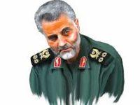 Qassem Soleimani, Pria yang Menerjemahkan Keberanian