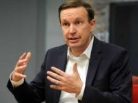 Senator AS: Tewasnya Soleimani Berpotensi Memicu Perang Regional