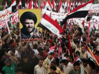 Gerakan Sadr Serukan Unjuk Rasa Kecaman terhadap Massa Pembully Moqtada Sadr