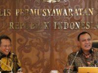 Sumber: Rakyat Merdeka