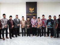 Sumber: jurnalindonesiabaru.com