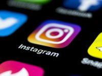 Facebook Hapus Konten Pro-Soleimani di Instagram