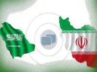 Peluang Dialog Iran – Arab Saudi