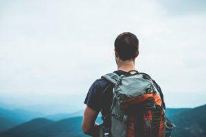 Jalan-Jalan Backpacker Lebih Murah, Bagaimana Caranya?