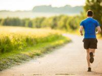 Olahraga Mampu Kurangi Risiko 7 Jenis Kanker Ini
