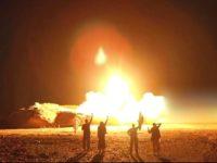 Ansarullah Ancam Saudi dengan Gelombang Serangan Baru