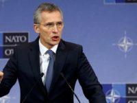 Pasca Pembunuhan Jenderal Soleimani, NATO Mulai Hengkang dari Irak