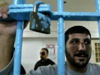 Selama 2019, Tentara Israel Penjarakan 5.500 Warga Palestina