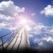 Mendekati Tuhan dengan Menjadi Orang yang Berilmu