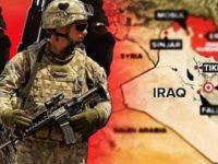 Tewasnya Soleimani dan Krisis Baru di Timteng
