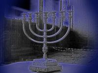 Citra Buruk Yahudi dalam Al-Quran