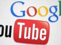 Youtube Blokir Akun Press TV UK