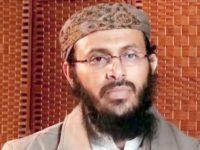 Trump Klaim AS Bunuh Pemimpin Al-Qaeda di Semenanjung Arab