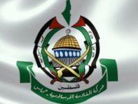 Hamas Sambut Baik Transparansi PBB Soal Pemukiman Yahudi