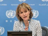 Pejabat PBB: Teror Soleimani Melanggar Hukum Internasional
