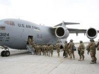 Pengusiran Militer AS dari Irak adalah Syarat Diterimanya Kabinet Allawi