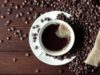 Berbagai Manfaat Kopi Tanpa Gula yang Harus Anda Tahu