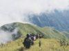 Bukit Anak Dara, sumber ig @lombokexperience