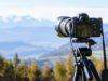 Cara Mengambil Foto yang Keren Saat Traveling