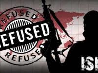 PR Bangsa Indonesia Pasca Penolakan ISIS