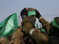 Hamas: Israel akan Membayar Mahal Jika Memperluas Serangan ke Gaza