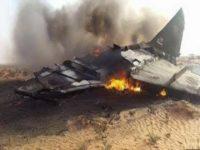 Tewaskan Puluhan Warga Sipil, Serangan Udara Aliansi Saudi-UEA Dikecam PBB