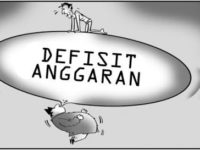 Sumber: rakyatbekasi.com