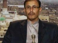 AS Berusaha Tundukkan Yaman dengan Corona