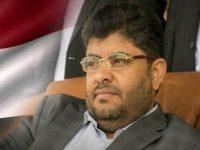 Ansharullah Sambut Baik Dialog dengan Koalisi Saudi untuk Hentikan Perang
