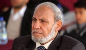 Hamas: Tawaran Pemimpin Ansharullah Gembirakan Hati Pejuang Palestina