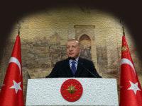 Erdogan, Anda Mau Apa Lagi?