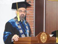 [Liputan] STFI Sadra Menyambut Peluang dan Tantangan Islam di Era Industri 4.0